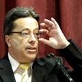 CEO Markus Jooste. Picture: