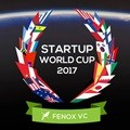 Startup World Cup - SA regional competition open for entry