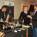Tsogo Sun boosts Cape Town entrepreneurs with third supplier showcase