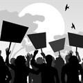 Eskom obtains court interdict preventing strike action