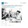 Three tips to help your brand avoid getting eaten for breakfast on Twitter