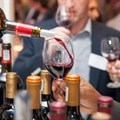 Jozi's Stellenbosch at Summer Place back with Winelands rendezvous