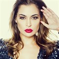 #WomensMonth: Shashi Naidoo - model businesswoman