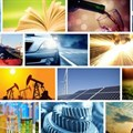 SA's most entrepreneurial sectors uncovered