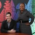 Seasoned businesswoman rejoins FCB Africa as chair