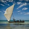 Newmark signs exotic Zanzibar property