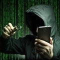 'QuadRooter' vulnerability affects over 900M Android devices