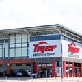Tiger Wheel & Tyre sets up shop in Bulawayo