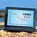 PRISA conference panel puts spotlight on crisis communication