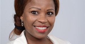 #WomensMonth: Diversity in the workplace encourages innovation