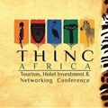 HVS confirms sterling list of speakers for THINC Africa