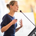 Women in tech need to speak out