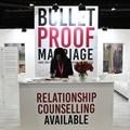 Bulletproof Marriage sponsors Wedding Expo Fashion Theatre