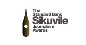 Winners announced for 2016 Standard Bank Sikuvile Awards