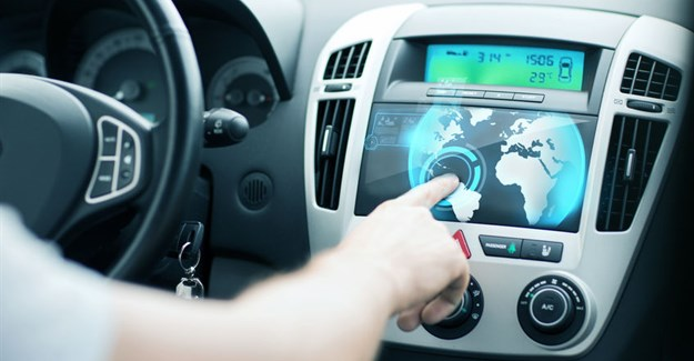 Protecting security and privacy in the connected car