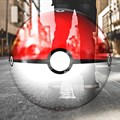 What small business can learn from Pokémon Go