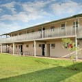 Kaalfontein School
