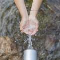 Cape Town, TNC establish water fund