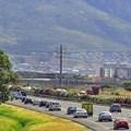 Sanral appeals Winelands toll plan ruling