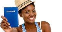 Hail the continental Pan-African passport