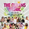 Celebrating women at The Queens Picnic