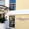 Heritage meets luxury at the Portswood Hotel
