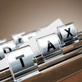 U-turn on withholding tax on foreign service fees