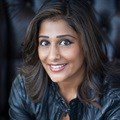 Suhana Gordhan appointed chairperson of the Loeries