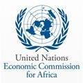 Addis Ababa to host 10th African Development Forum