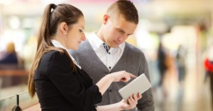 Enterprise apps essential for true digital transformation
