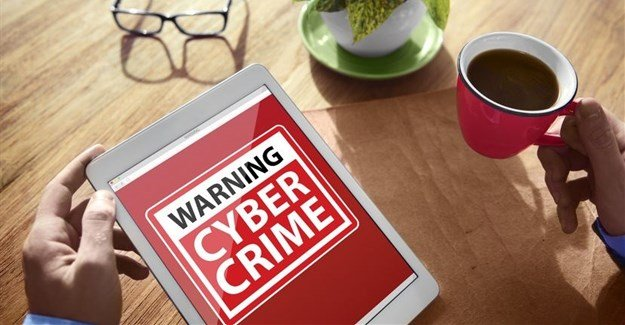 It's time to get cyber security basics in place