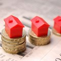 Access to timely finance, detailed information key to property investments