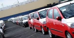 AAAM to unlock Africa's automotive development potential