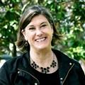 Kay Sargent, senior principal of strategic accounts and workplace at HOK