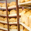 Higher wheat import duties mean bread will cost R1 more a loaf