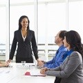 Gender gap closing in South African SMEs