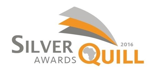 Silver Quill deadline date extension