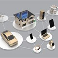 Readying your network for Industry 4.0