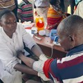 Increasing accessibility to medicine in Africa