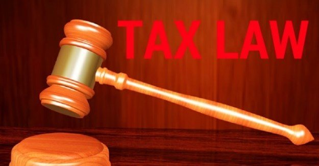Professional body voices some concerns on new tax laws