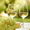 A good year for Chenin Blanc