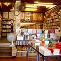 Jozi Book Fair opens this week