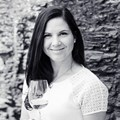 Top female winemakers to watch
