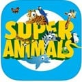Pick n Pay's Super Animals app hits 200,000 downloads