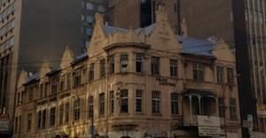 #HeritageMonth: SA's top most endangered heritage sites listed