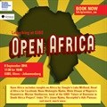 Ornico launches Open Africa with GIBS