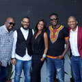 Kaya FM unveils dynamic shows and new on-air presenters