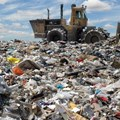 SA fuel-from-waste producer lands big international contract