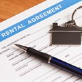 Tenant selection imperative to rental success