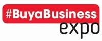 Small Business Expo and #BuyaBusiness expo opens this week